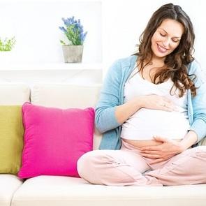 Многоплодная беременность: особенности и риски