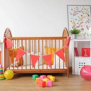 6 странных вещей для новорожденных, которые вам нужны