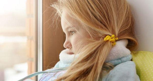 Таблица: почему на самом деле болеют наши дети