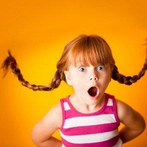 5 мифов из детства, в которые верил каждый