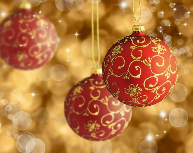 В столице открывается «Фабрика новогодних подарков»