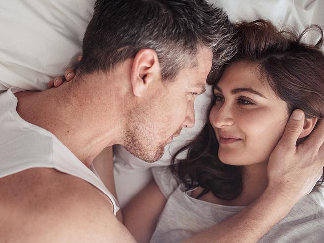 6 советов, как сохранить страсть в браке