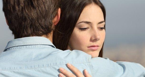 Частые ссоры с мужем: в чем причина