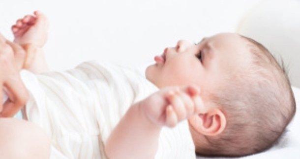 Чем и как лечить пелёночный дерматит у ребенка