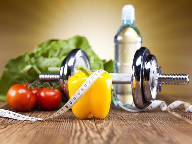 5 способов похудеть без фитнеса