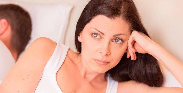 Симптомы, диагностика и лечение эндометриоза