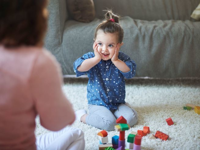 Лучшие игры для расширения словарного запаса у ребёнка