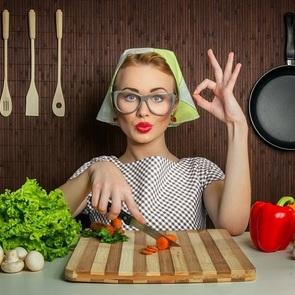 Быстрые и вкусные рецепты для микроволновки