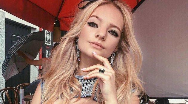 Дочь Пескова рассказала, что ей не нравится в российском образовании