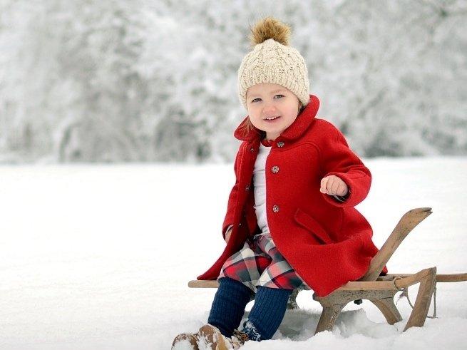 Лечение рахита у детей до года, как лечить после года, массаж
