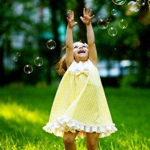 Респираторный микоплазмоз у детей