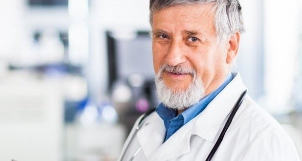 Что такое болезнь фенилкетонурия и ее симптомы