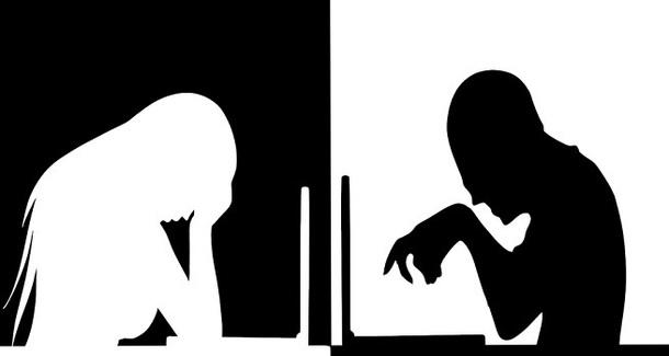 Что грозит детям в интернете (и как их защитить)