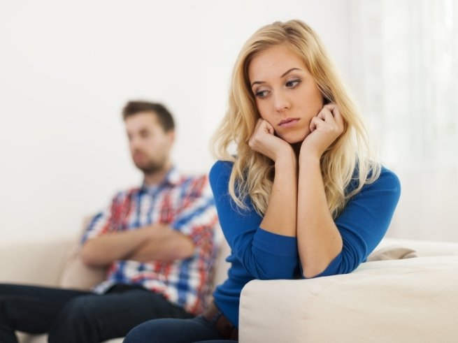 Стоит ли спасать отношения, если всё плохо?