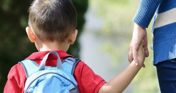 4 разочарования в детском саду, которые ждут каждую маму