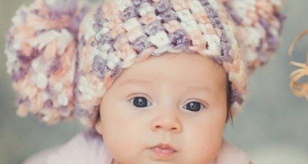 Режим дня новорожденного ребенка в первый месяц: правильный распорядок дня младенца