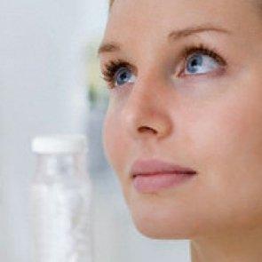 Как правильно рассчитывать дозу лекарства