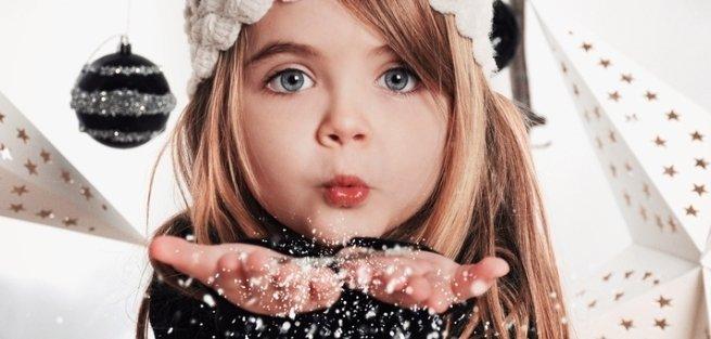 Мастер-класс: вырезаем красивые снежинки из бумаги