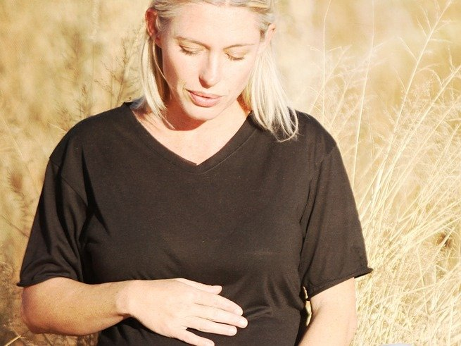 Лечение и профилактика отеков при беременности