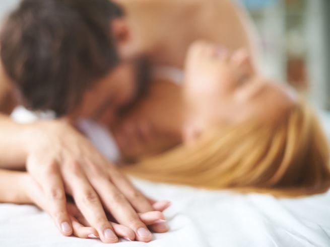 Все о сексе самые мелкие подробности