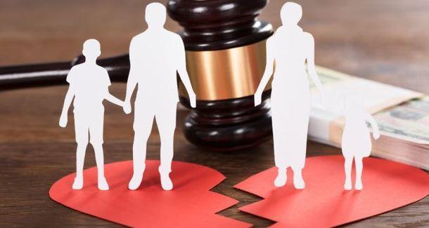 Все по закону: дайджест важных статей про алименты