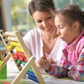 Шесть веселых способов для тренировки детской памяти