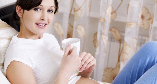 Как протекает беременность на 7 неделе