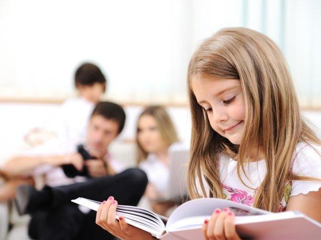 8 лучших стихов для воспитания вежливости