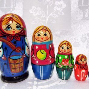 10 фактов о беременности в России, которые шокируют иностранцев