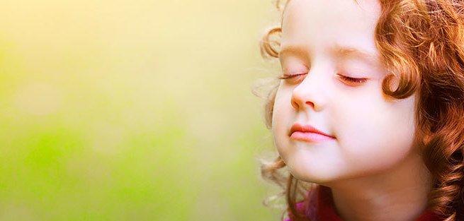 Как «расслышать» стридор у ребёнка ?