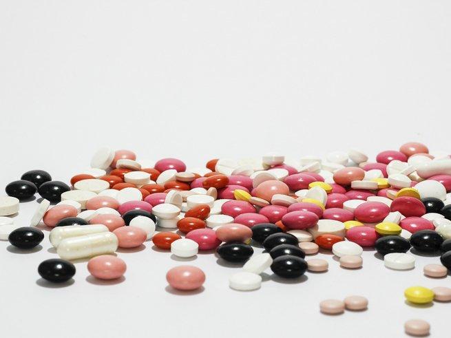 Польза и вред метформина для похудения