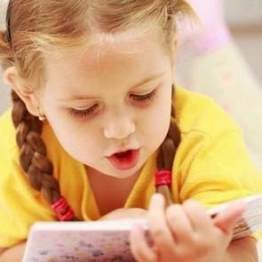 Эксперты назвали самого популярного детского автора