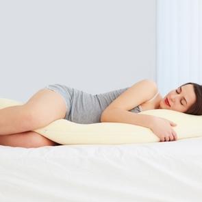 Приспособления, которые облегчат жизнь беременной