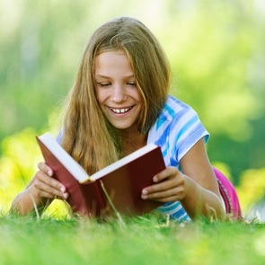 5 культовых романов о подростках на все времена