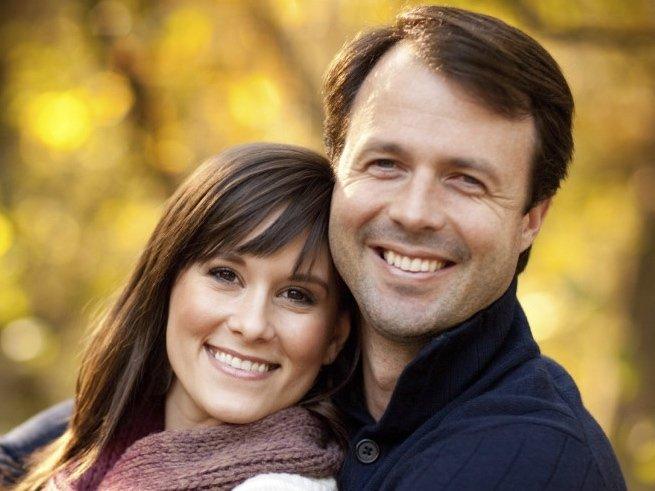 Второй месяц беременности - ощущения и самочувствие