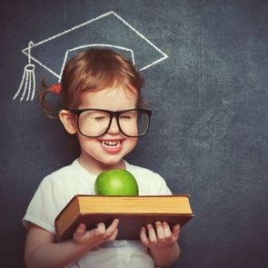 5 каверзных вопросов Людмиле Петрановской от родителей школьников