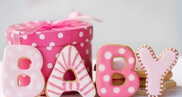 Идеи полезных подарков для молодых родителей