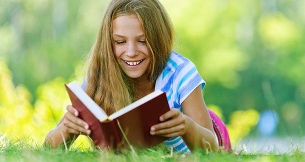 Лучшие книги против подростковой депрессии