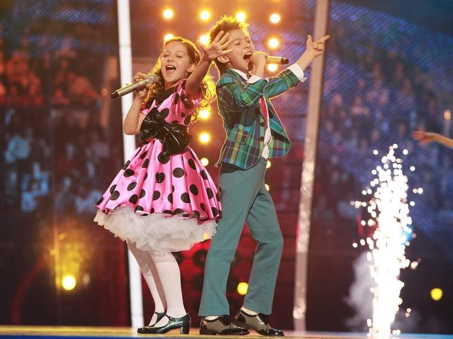 В Санкт-Петербурге пройдёт концерт «Страна Мульти-Пульти»