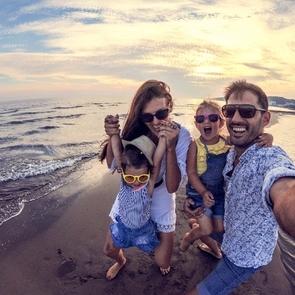 Как сэкономить на отдыхе: 5 необычных мест в России и секретная скидка