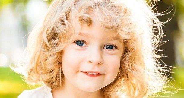 Развитие ребёнка в 1 год и 10 месяцев