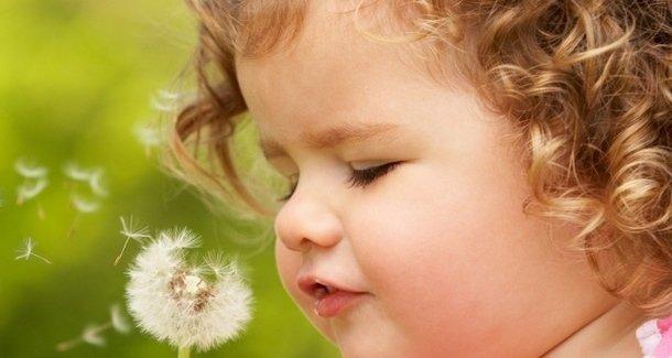 Как научить ребёнка 3 лет разговаривать