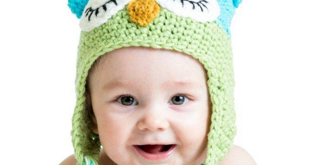 Детская розеола: симптомы и лечение