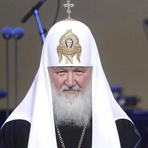 """Патриарх Кирилл предложил """"закрыть тему абортов"""""""