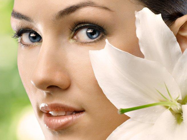 «Вторая кожа» упразднит пластическую хирургию
