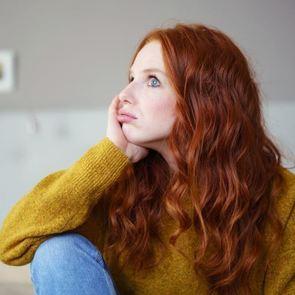 5 фраз, которые нельзя говорить самой себе