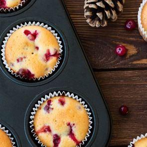 Рецепты десертов для экономной мамы