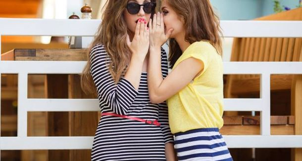 Кто виноват, если вам часто дают непрошеные советы?