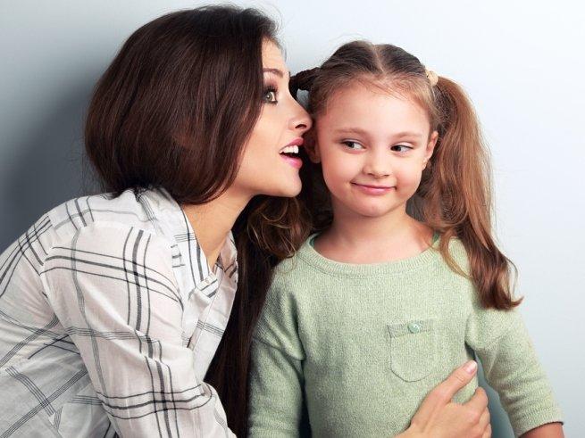 Наши вредные привычки: как объяснять детям?