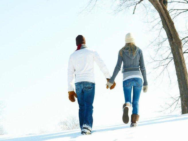 Стальная свадьба (11 лет совместной жизни)